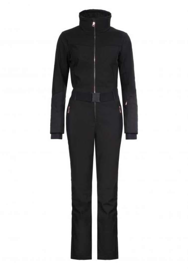 2019 Birita Ladies Ski Suit Black — Dick s Board Store 50863ee59