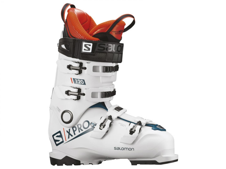 Super Qualität kosten charm am besten geliebt 2019 Alp Boots X Pro 120 White/Blue/Black — Dick's Board Store
