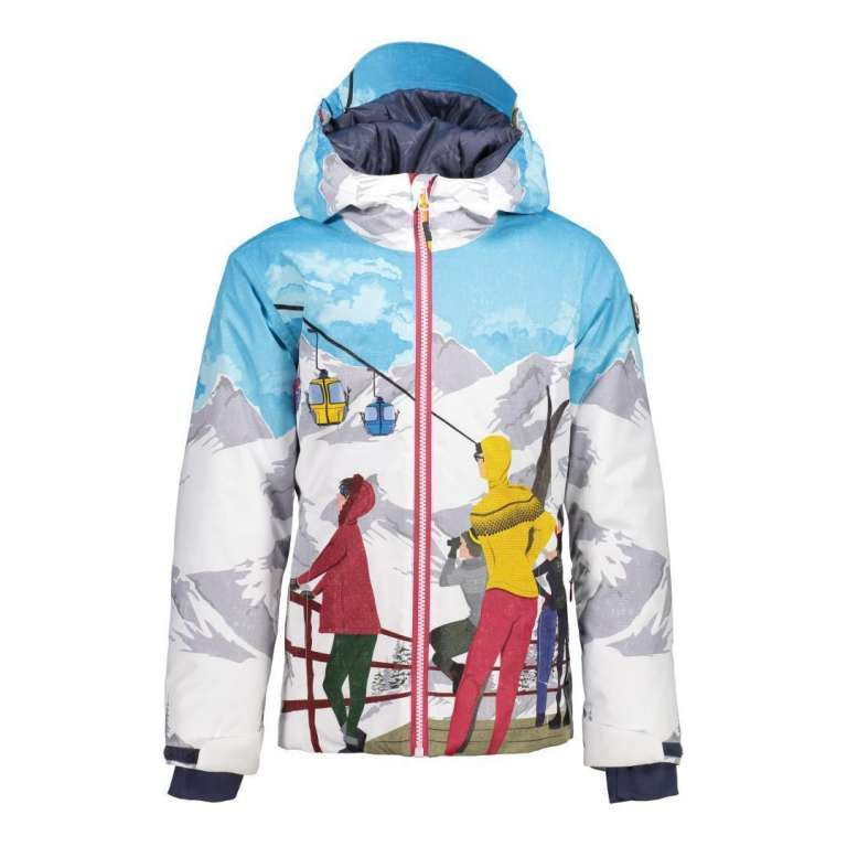Dick s ski clothing