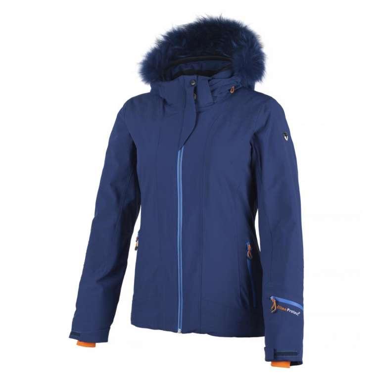 3472436ee8b6 Jackets — Dick s Board Store