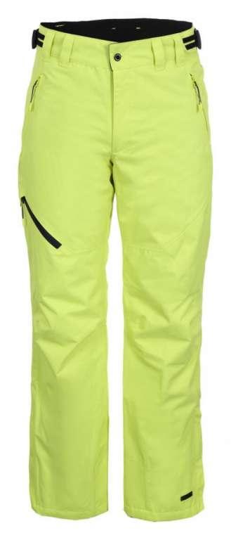 ICEPEAK Enigma WM Softshell Trousers