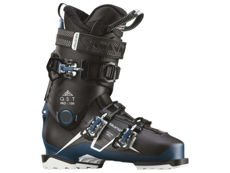 Ski Boots — Dick's Board Store