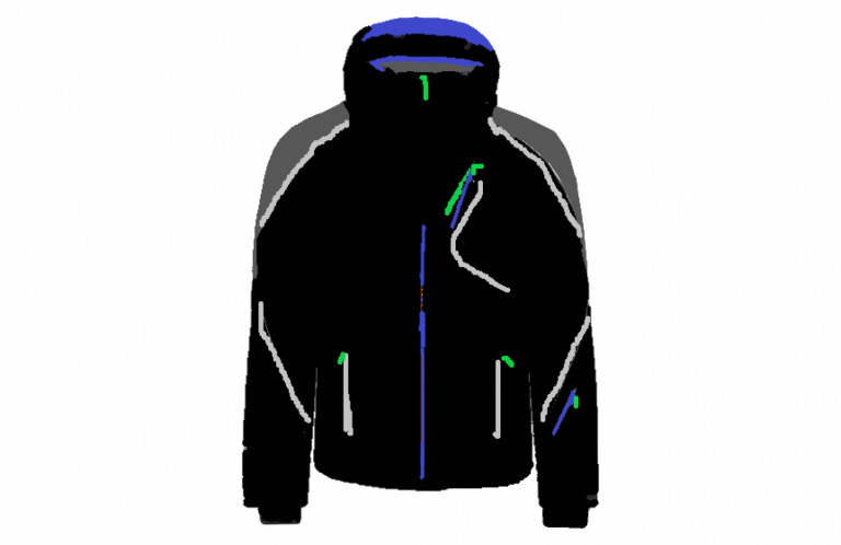 Jackets — Dick s Board Store 600c13703