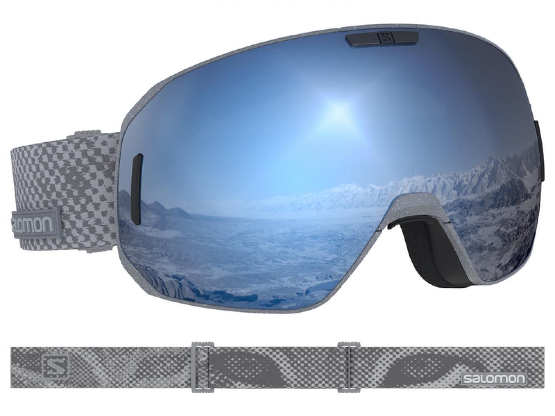 e3258607fb 2019 Goggles S/Max Sigma stone/Uni Sky Blue — Dick's Board Store
